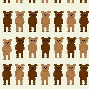 Favourite_Companions_Chocolate_and_Honey_Bears_Yellow