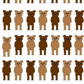 Favourite_Companions_Chocolate_and_Honey_Bears_White