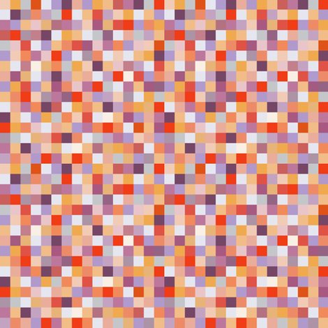 Rsorbet_squares_st_sf_shop_preview