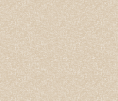linen plain fabric by scrummy on Spoonflower - custom fabric
