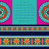 Rstripey-mandala_pillow_shop_thumb