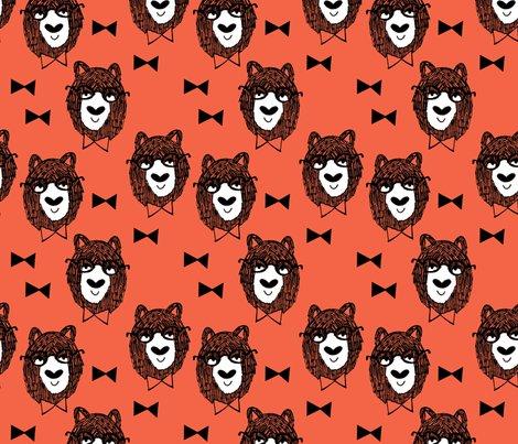 Rrglasses_bear_coral_shop_preview
