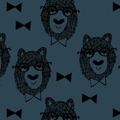 Rglasses_bear_navy_blue_shop_thumb