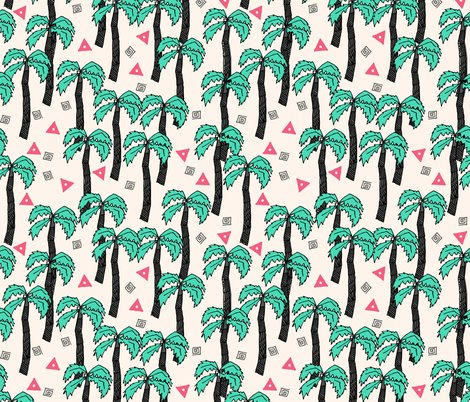 Rtropical_palms_pink_shop_preview