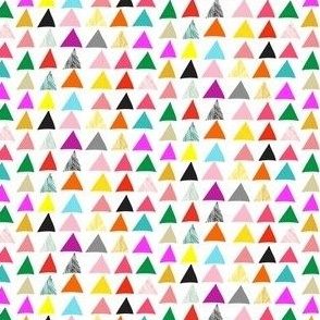triangle_folds