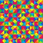 Rainbow_g4_b_shop_thumb