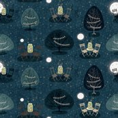 Rfireflies_swatch-01_shop_thumb