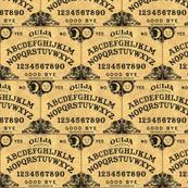 ouija-board-ed