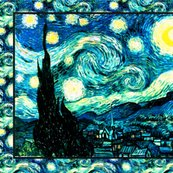 Rrrrrrrstarry_night_2013_calendar_for_fabric_shop_thumb