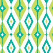 Ikat_diamonds_geometric_seamless_pattern-02_shop_thumb