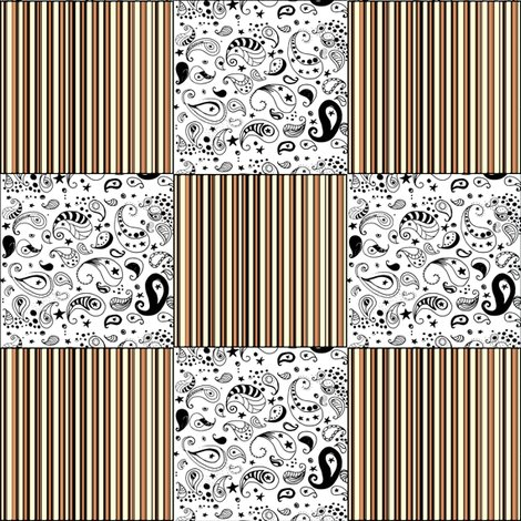 Rpaisley_stripes_black_and_white_shop_preview