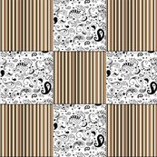 Rpaisley_stripes_black_and_white_shop_thumb
