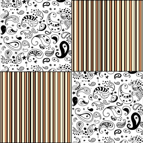 Rrpaisley_stripes_black_and_white_shop_preview