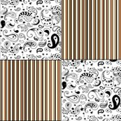 Rrpaisley_stripes_black_and_white_shop_thumb