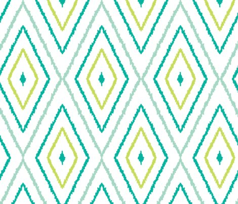 Ikat_diamonds_geometric_seamless_pattern-03_shop_preview