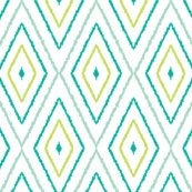 Ikat_diamonds_geometric_seamless_pattern-03_shop_thumb