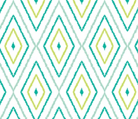 Rikat_diamonds_geometric_seamless_pattern-03_shop_preview