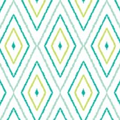 Rikat_diamonds_geometric_seamless_pattern-03_shop_thumb