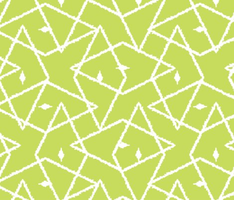 Ikat_diamonds_geometric_seamless_pattern-04_shop_preview