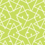 Ikat_diamonds_geometric_seamless_pattern-04_shop_thumb