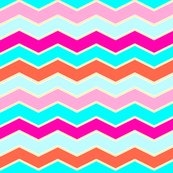 Rroommates_chevron_piped_final_order_shop_thumb
