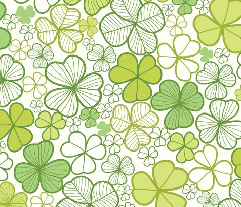 Clovers_seamless_pattern_stock-ai8-v_shop_preview