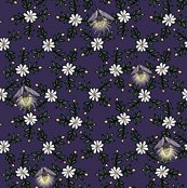 Rrrrrrrfireflies2_shop_thumb