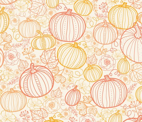 Thanksgiving_pumpkins_seamless_pattern_stock-ai8-v_shop_preview