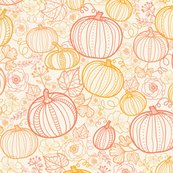Thanksgiving_pumpkins_seamless_pattern_stock-ai8-v_shop_thumb