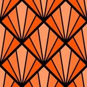 Rdecodiamond5-900-48-24k-row_shop_thumb