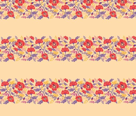 Rrpoppies_textured_horizontal_ornament_stock-ai8-v_shop_preview