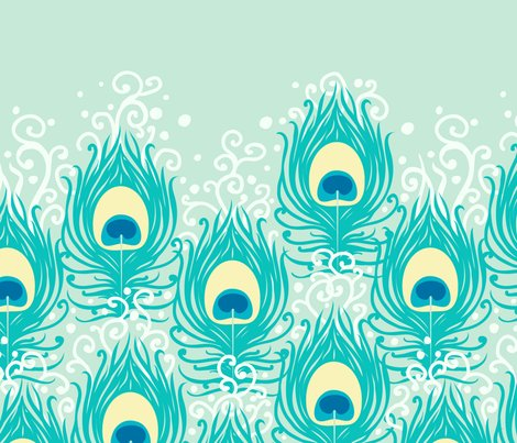 Peacock_feathers_hor_seamless_pattern_stock-ai8-v_sf_shop_preview