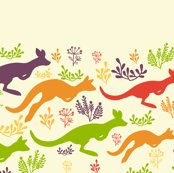 Kangaroo_hor_seamless_pattern_stock-ai8-v_sf_shop_thumb