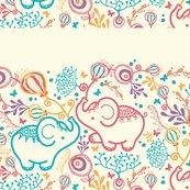Elephants_flowers_hor_seamless_pattern_stock-ai8-v_shop_thumb