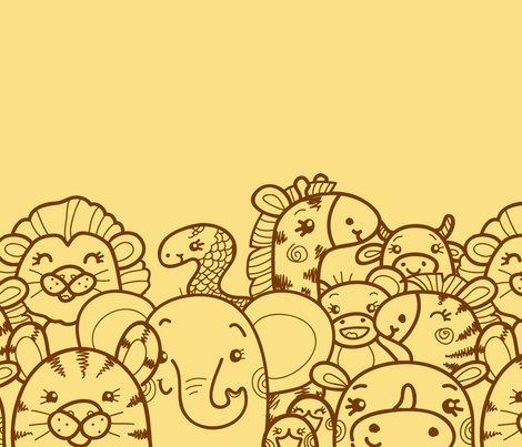 Wild_animals_horizontal_ornament-ai8-v_sf_shop_preview
