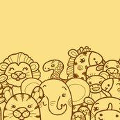 Wild_animals_horizontal_ornament-ai8-v_sf_shop_thumb