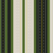 Rrrrhighways_and_byways_stripe_shop_thumb