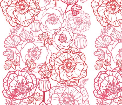 Poppies_line_art_ver_seamless_pattern_stock-ai8-v_shop_preview