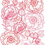Rpoppies_line_art_ver_seamless_pattern_stock-ai8-v_shop_thumb
