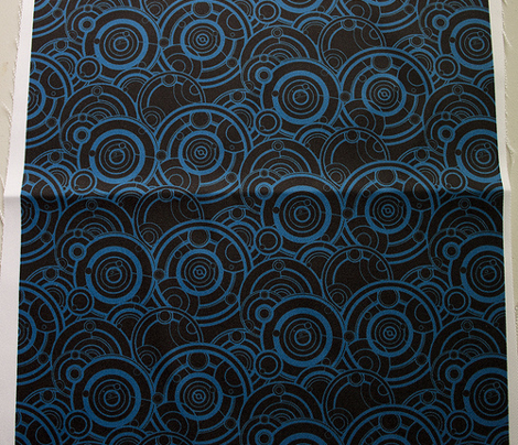Gallifreyan_blue_on_black.ai_comment_328493_preview