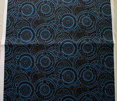 Gallifreyan_blue_on_black.ai_comment_328493_thumb