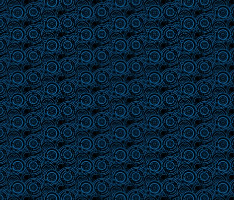 Gallifreyan_blue_on_black.ai_shop_preview