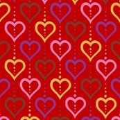 Heart_chain_-_red_shop_thumb