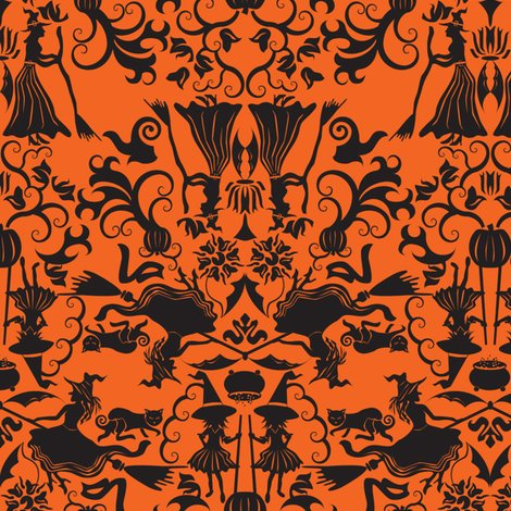 Rhalloween-damask-orange_shop_preview