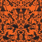 Rhalloween-damask-orange_shop_thumb