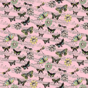 Butterfly_Waltz_pink