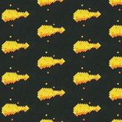 Rrrpaper_pixel_-_fried_chicken_shop_thumb