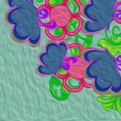 Rcutelilbutterflyfabrics_oilsymphony_shop_thumb