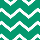 Jb_jamestown_chevron_emerald_shop_thumb