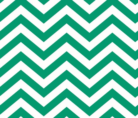 Sunshine_chevron_emerald_shop_preview